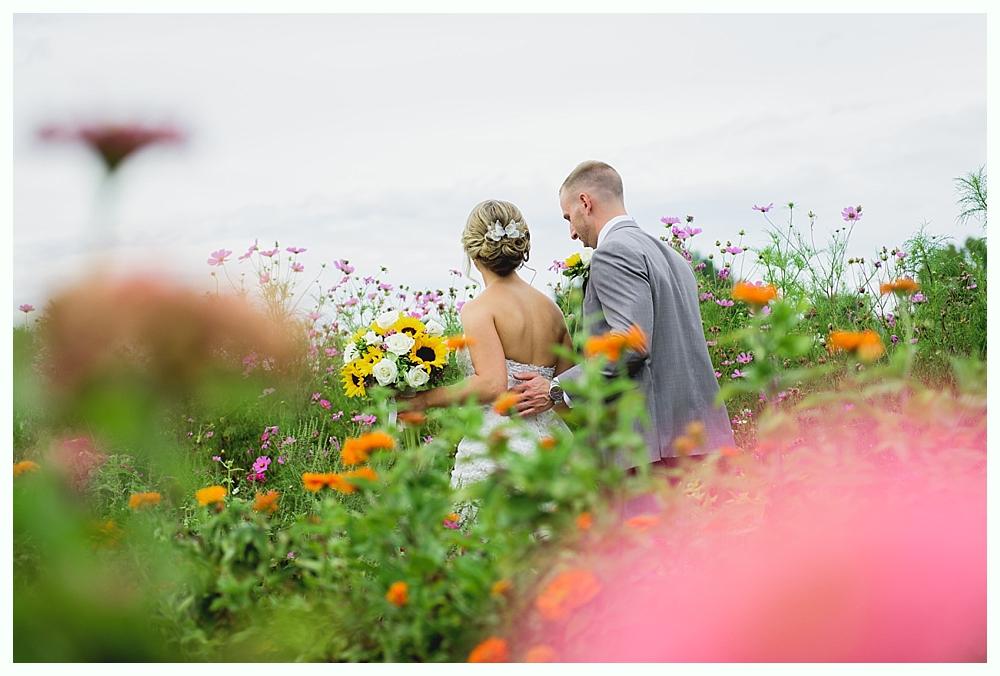 Rosedale_Farms_Vineyard_Wedding_Simsbury_CT_30
