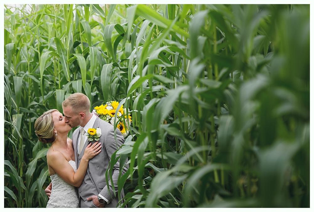 Rosedale_Farms_Vineyard_Wedding_Simsbury_CT_31