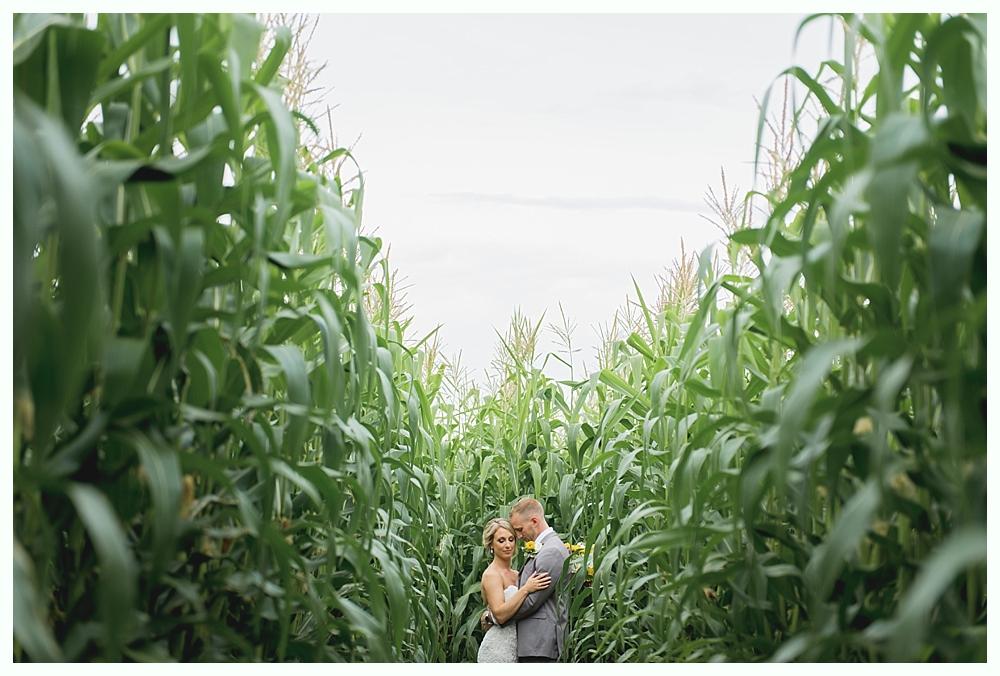 Rosedale_Farms_Vineyard_Wedding_Simsbury_CT_32