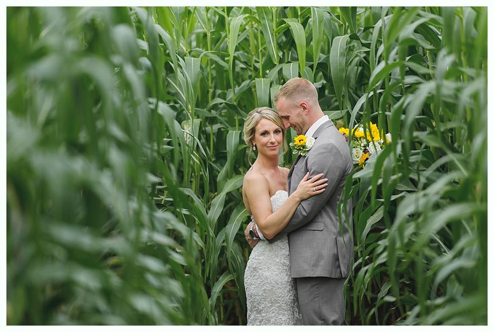 Rosedale_Farms_Vineyard_Wedding_Simsbury_CT_33