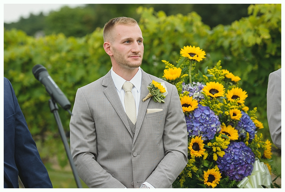 Rosedale_Farms_Vineyard_Wedding_Simsbury_CT_36