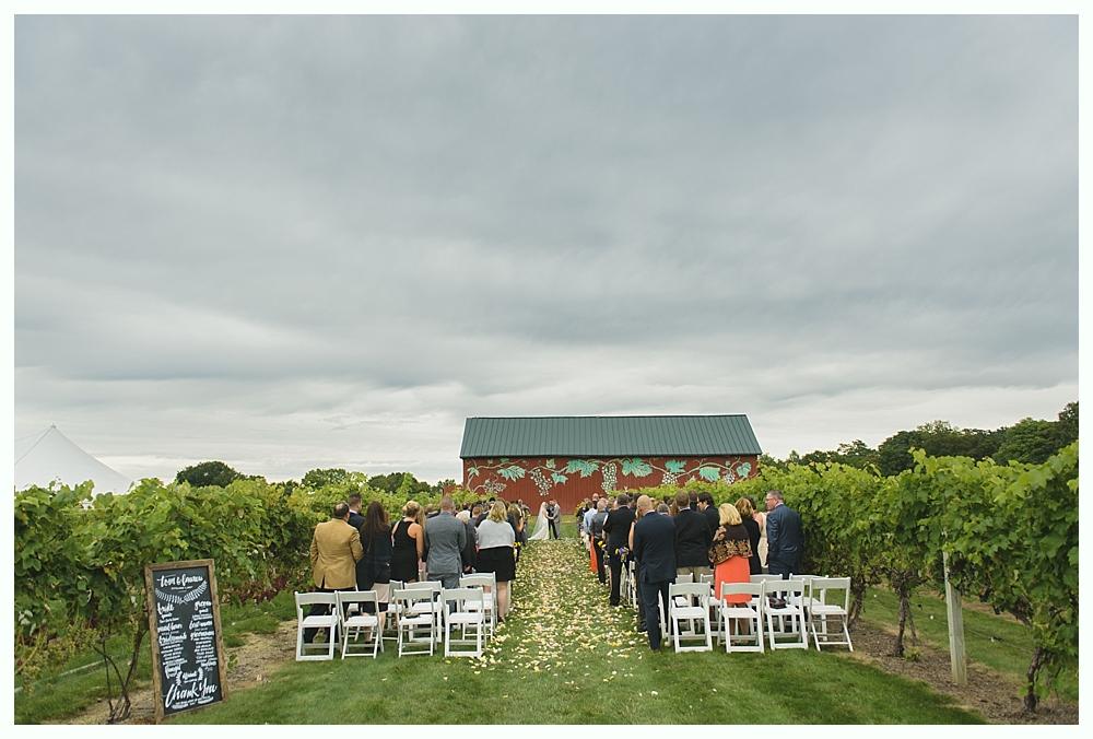 Rosedale_Farms_Vineyard_Wedding_Simsbury_CT_38