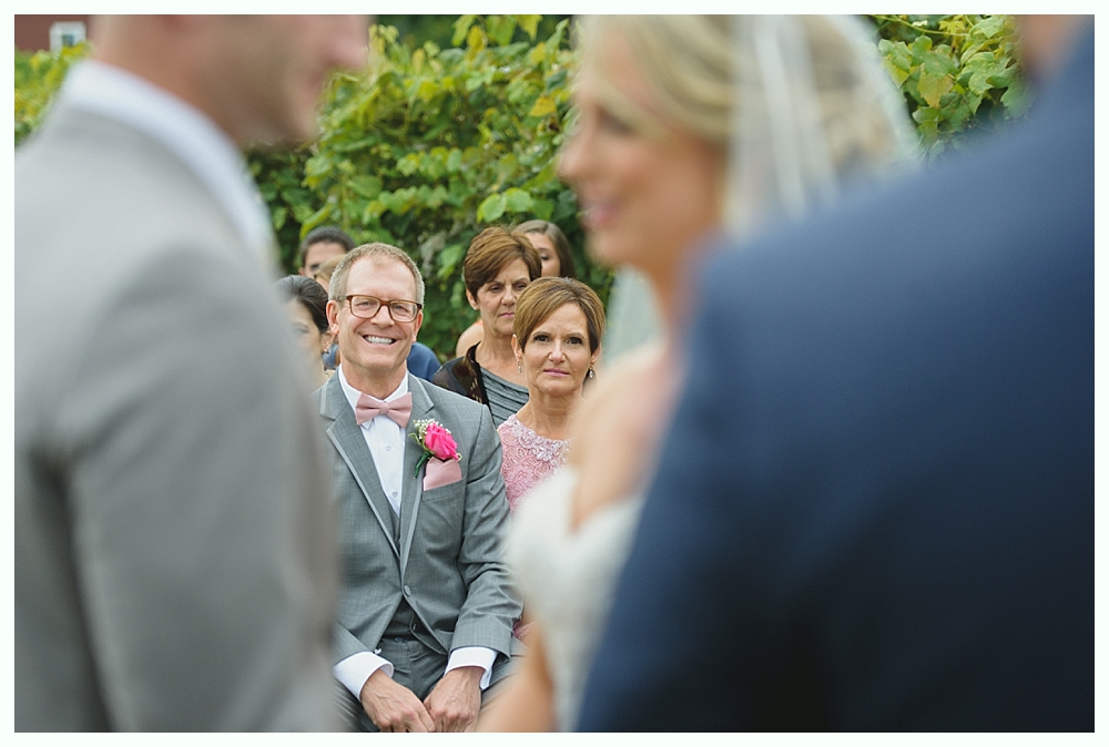 Rosedale_Farms_Vineyard_Wedding_Simsbury_CT_39