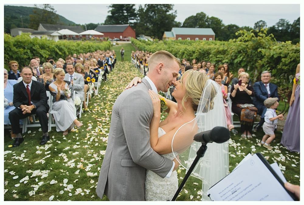 Rosedale_Farms_Vineyard_Wedding_Simsbury_CT_42