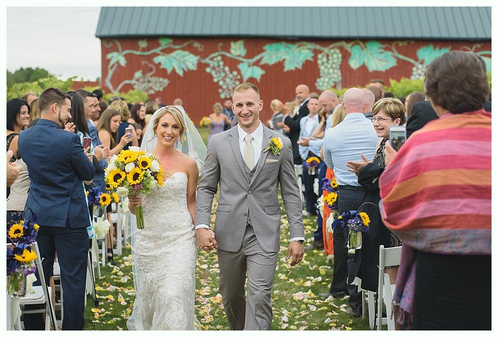 Rosedale_Farms_Vineyard_Wedding_Simsbury_CT_43