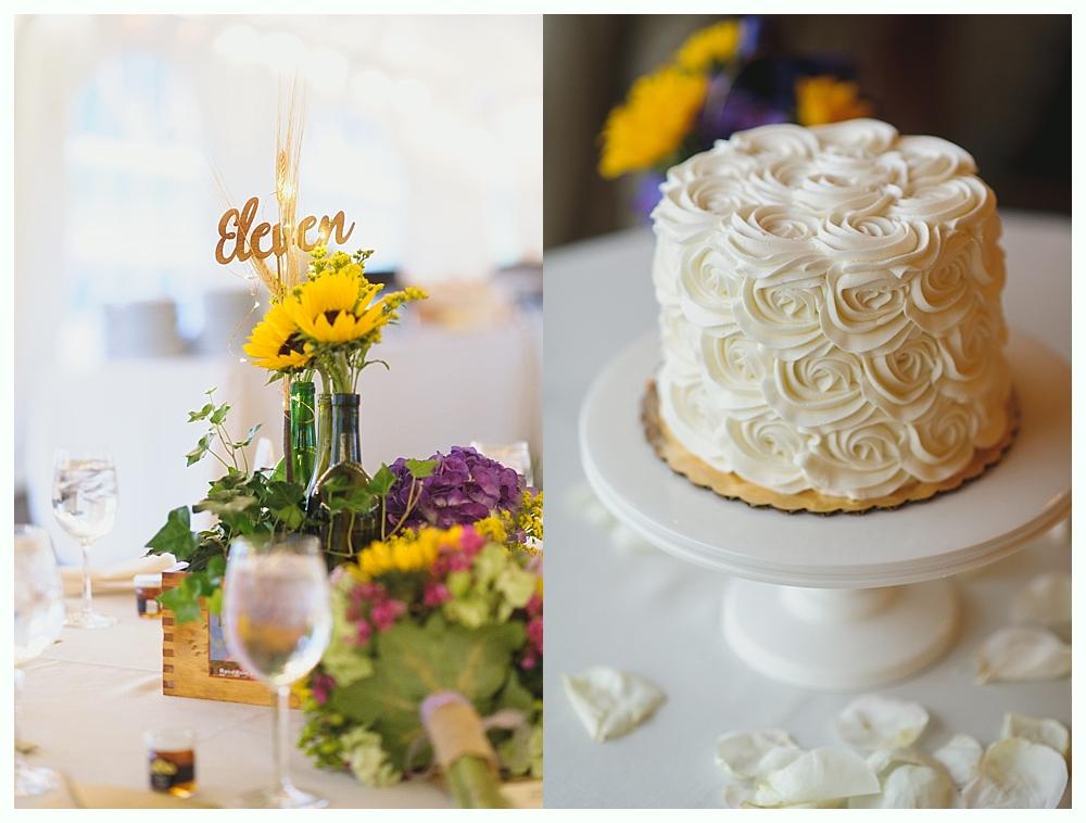 Rosedale_Farms_Vineyard_Wedding_Simsbury_CT_46