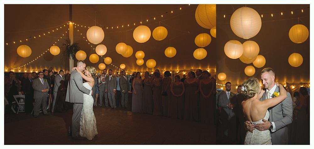 Rosedale_Farms_Vineyard_Wedding_Simsbury_CT_48