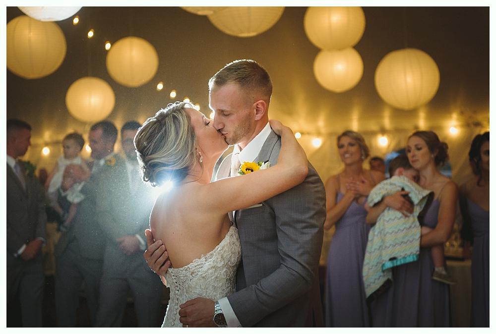 Rosedale_Farms_Vineyard_Wedding_Simsbury_CT_49