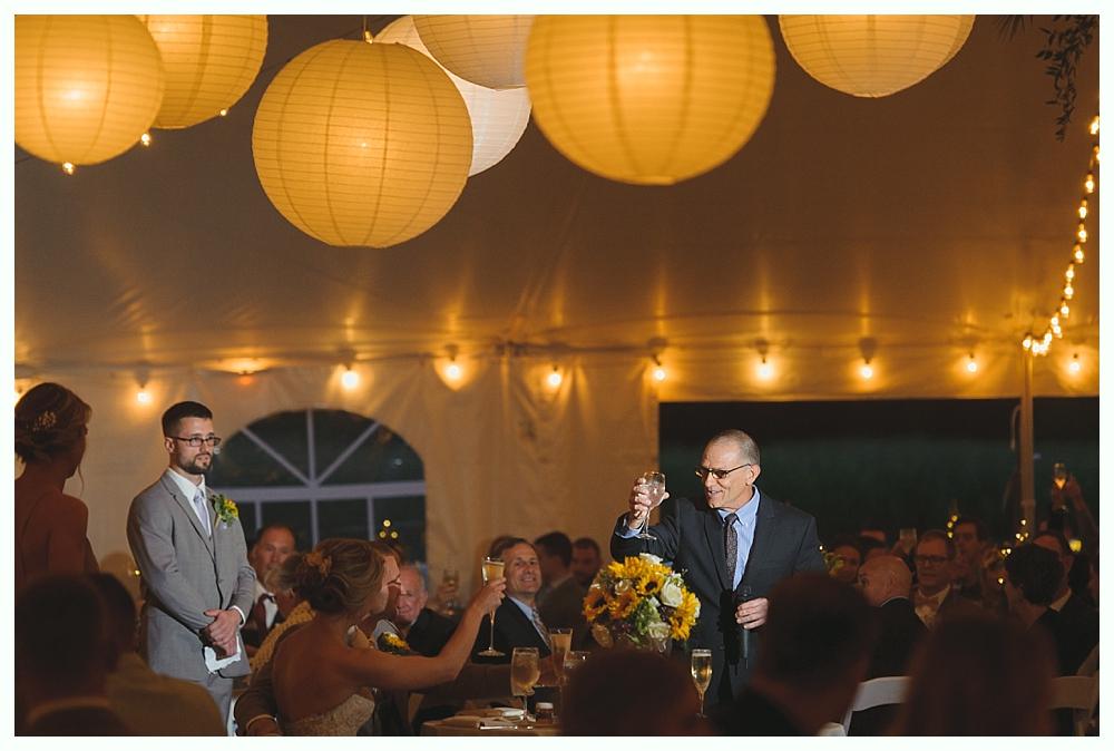 Rosedale_Farms_Vineyard_Wedding_Simsbury_CT_50