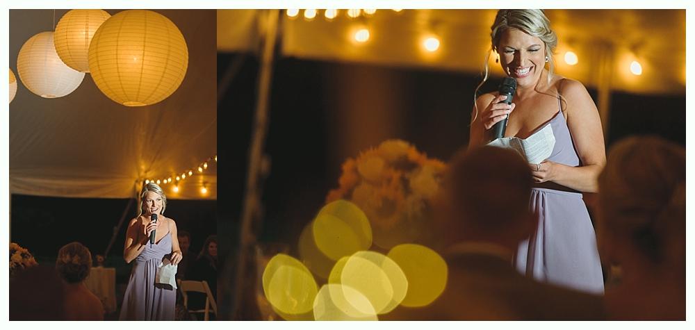 Rosedale_Farms_Vineyard_Wedding_Simsbury_CT_52