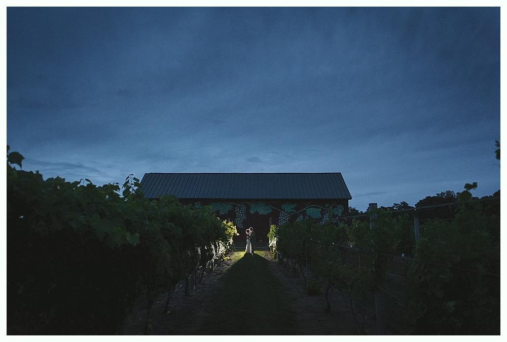 Rosedale_Farms_Vineyard_Wedding_Simsbury_CT_65