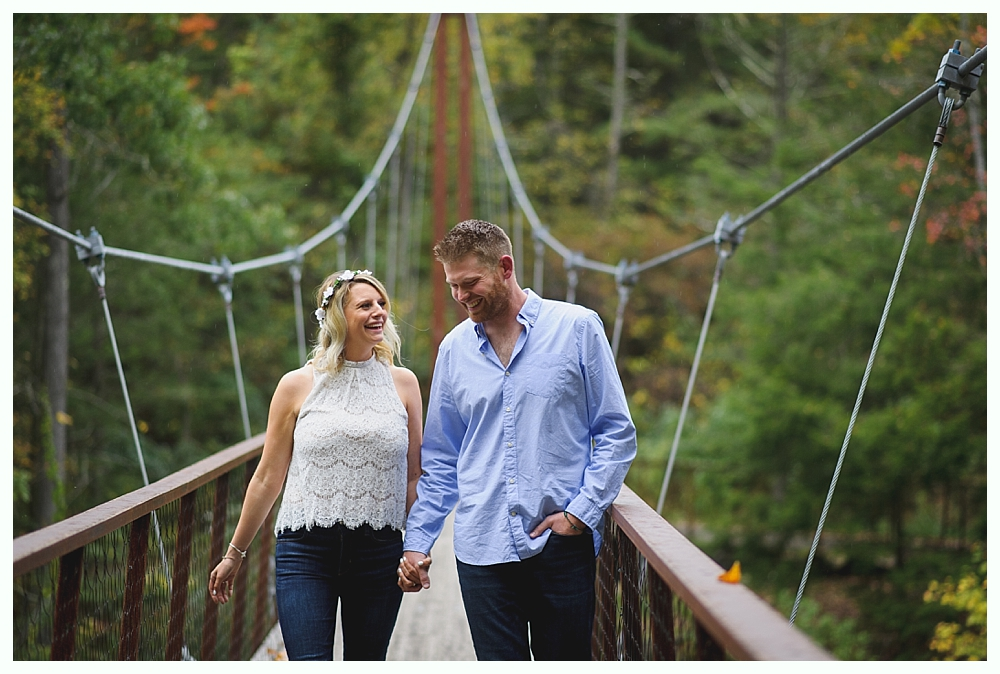 CT_Engagement_Photography_Outdoor_Forest_01
