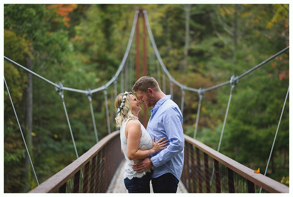 CT_Engagement_Photography_Outdoor_Forest_02
