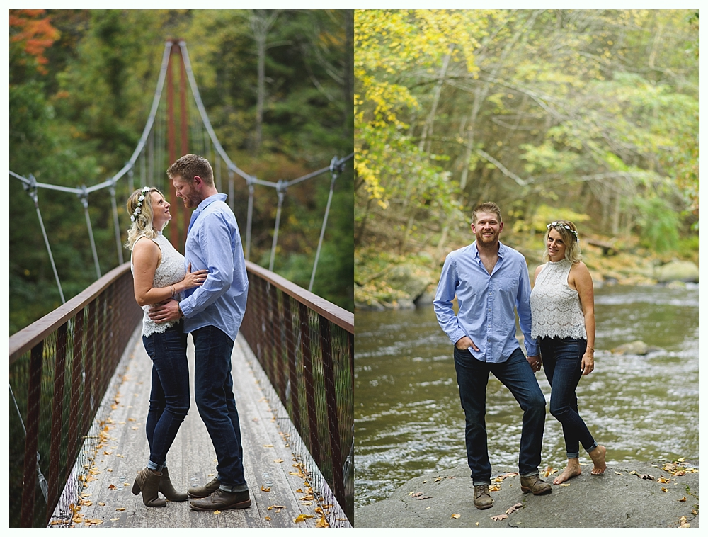 CT_Engagement_Photography_Outdoor_Forest_03