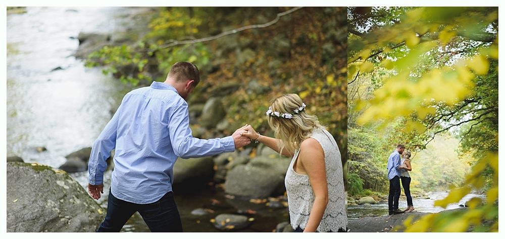 CT_Engagement_Photography_Outdoor_Forest_04