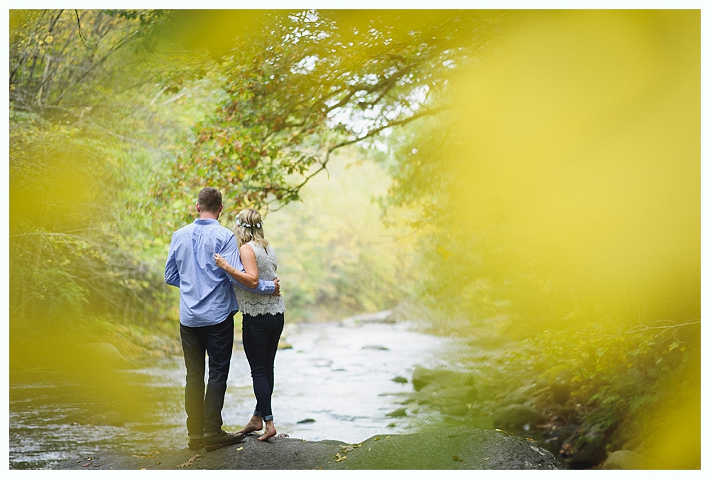 CT_Engagement_Photography_Outdoor_Forest_05
