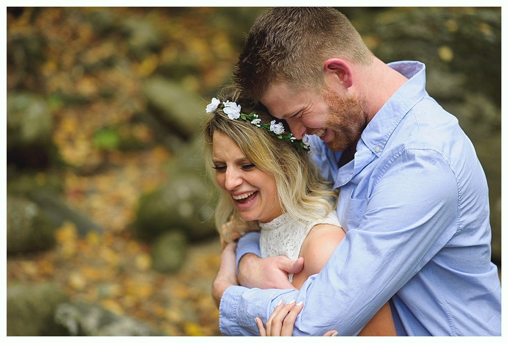 CT_Engagement_Photography_Outdoor_Forest_07