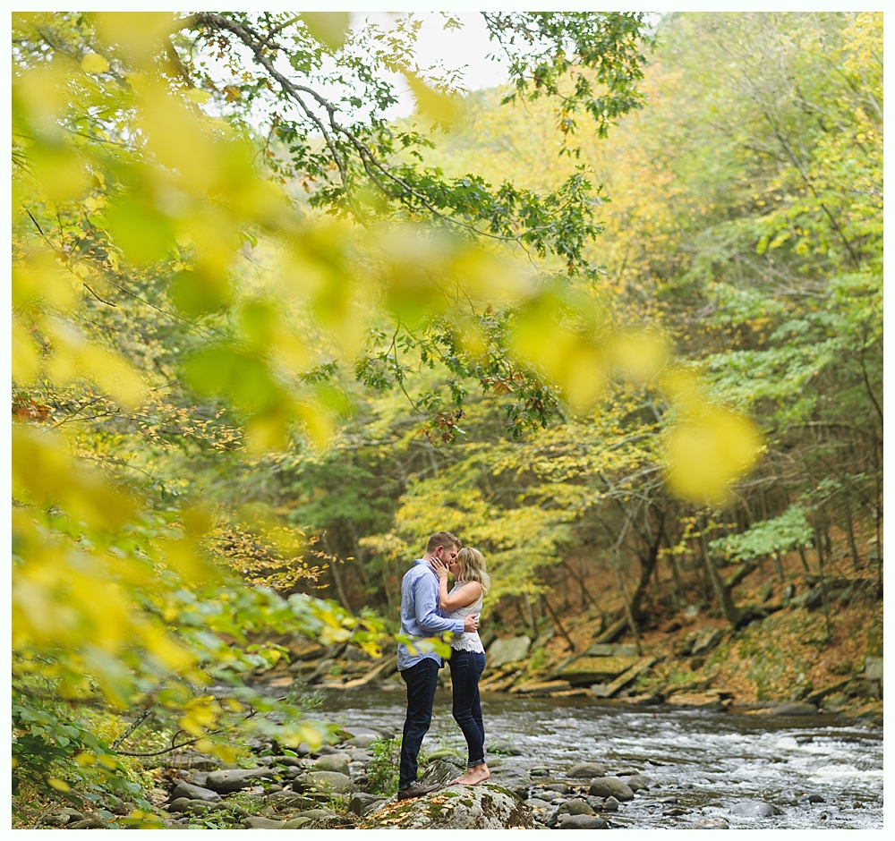 CT_Engagement_Photography_Outdoor_Forest_09