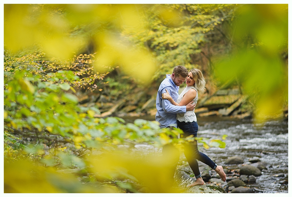 CT_Engagement_Photography_Outdoor_Forest_10