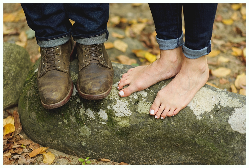 CT_Engagement_Photography_Outdoor_Forest_11