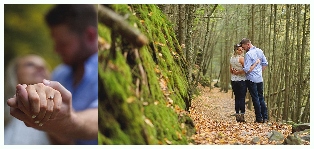 CT_Engagement_Photography_Outdoor_Forest_12
