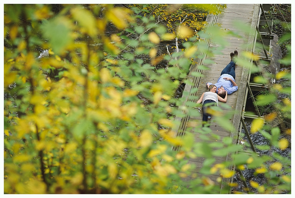 CT_Engagement_Photography_Outdoor_Forest_13
