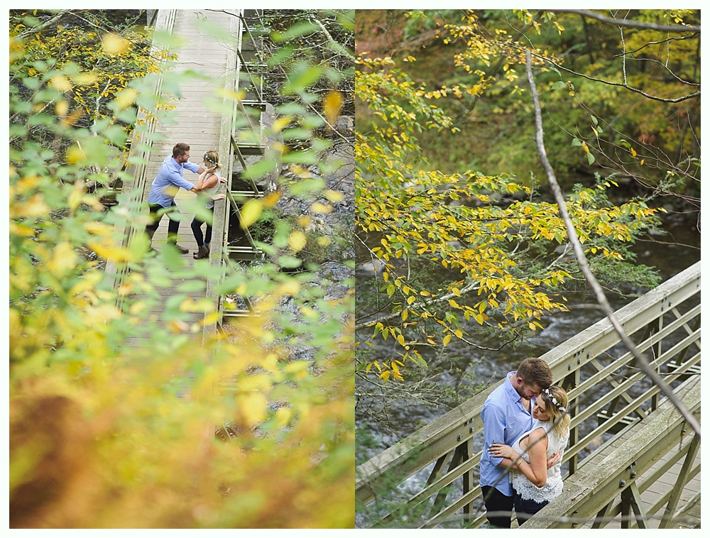 CT_Engagement_Photography_Outdoor_Forest_14