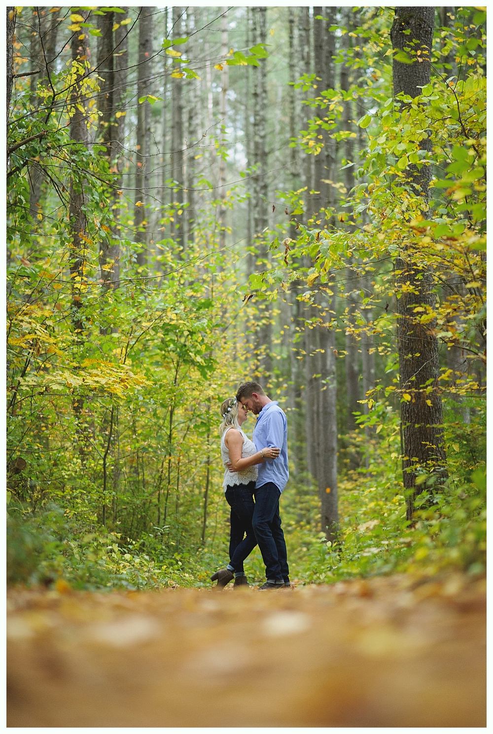 CT_Engagement_Photography_Outdoor_Forest_15