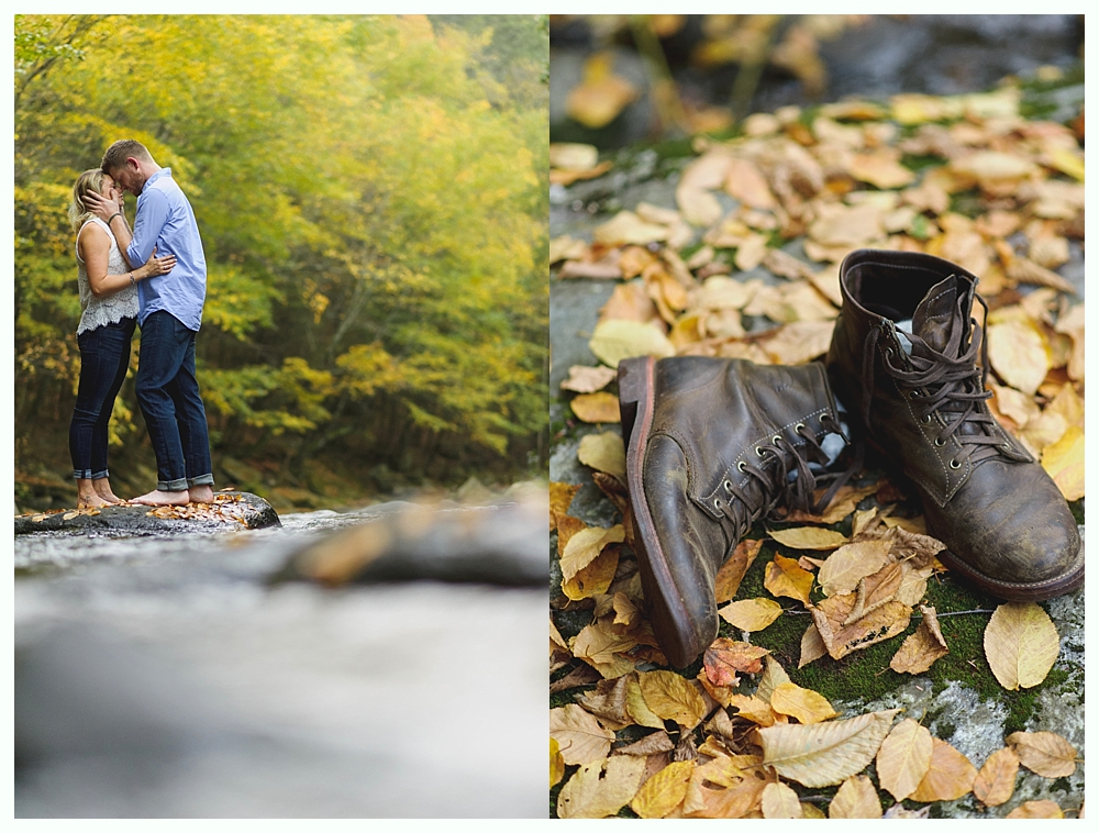 CT_Engagement_Photography_Outdoor_Forest_16