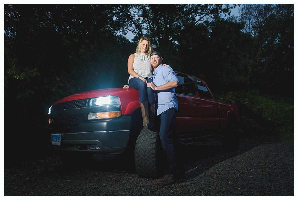 CT_Engagement_Photography_Outdoor_Forest_19
