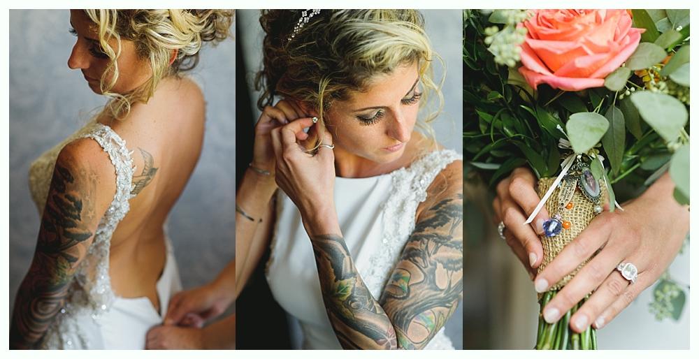 CT_Wedding_Photographer_Simsbury_Inn_04