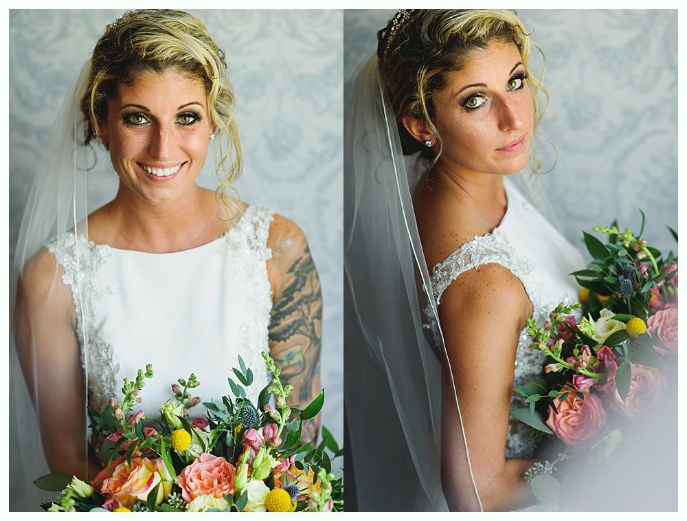 CT_Wedding_Photographer_Simsbury_Inn_05