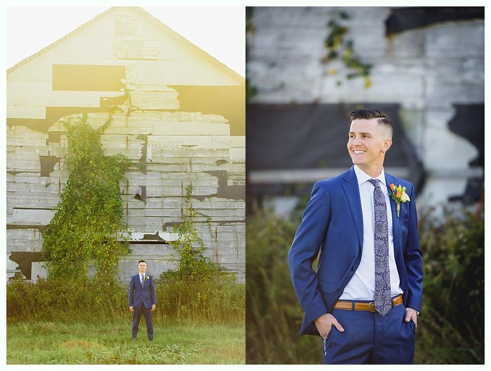 CT_Wedding_Photographer_Simsbury_Inn_09