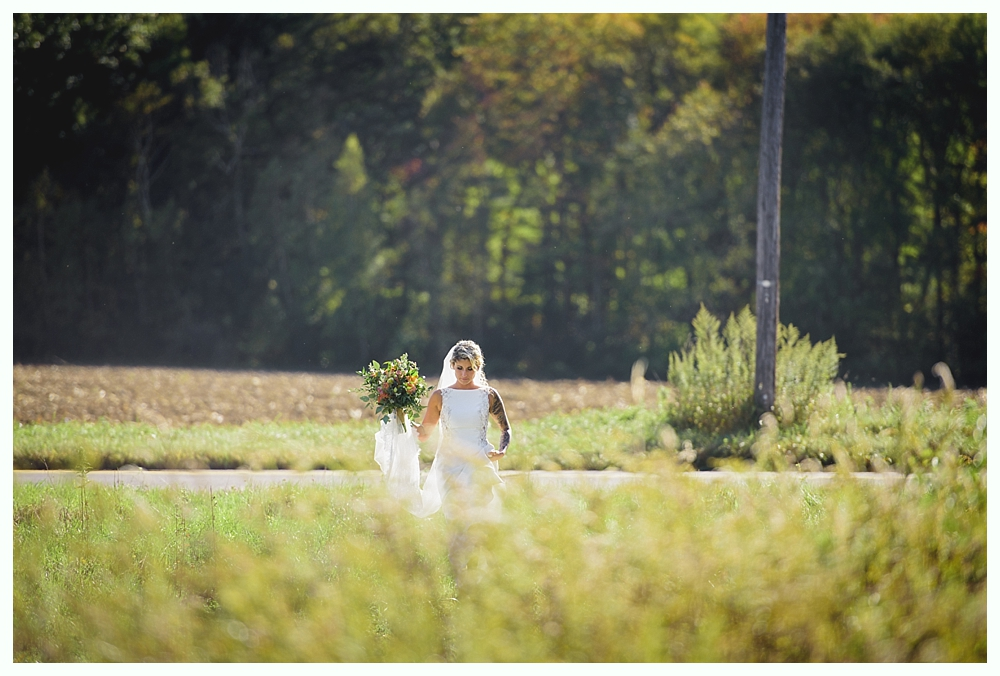 CT_Wedding_Photographer_Simsbury_Inn_10