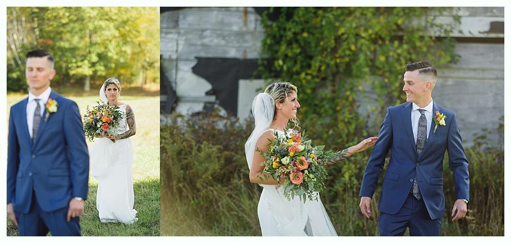 CT_Wedding_Photographer_Simsbury_Inn_11