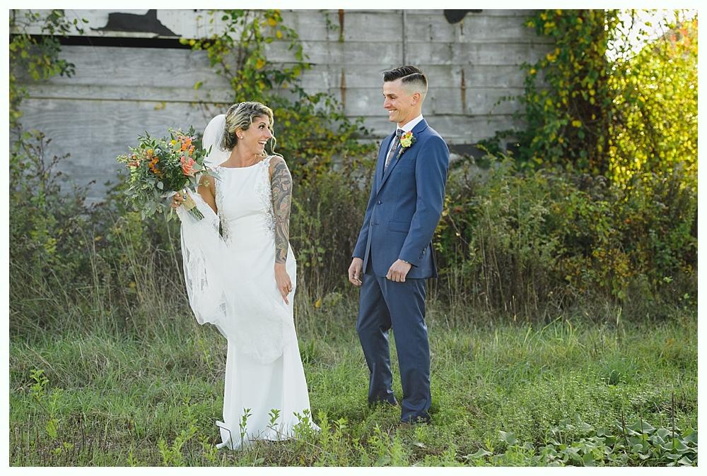 CT_Wedding_Photographer_Simsbury_Inn_12