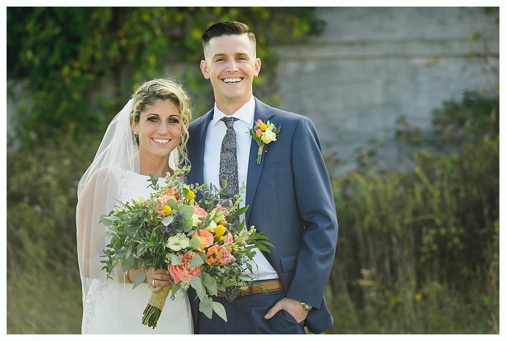 CT_Wedding_Photographer_Simsbury_Inn_13
