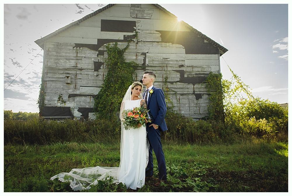 CT_Wedding_Photographer_Simsbury_Inn_14