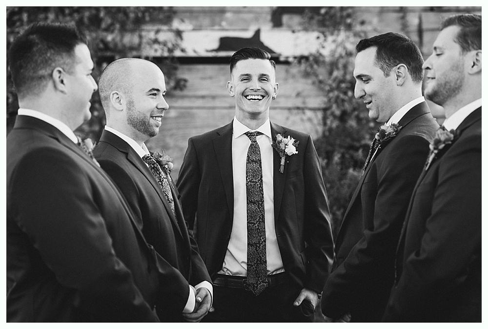 CT_Wedding_Photographer_Simsbury_Inn_18