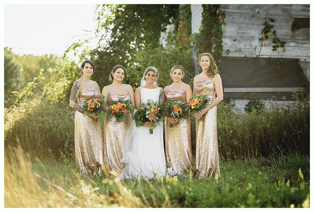CT_Wedding_Photographer_Simsbury_Inn_20