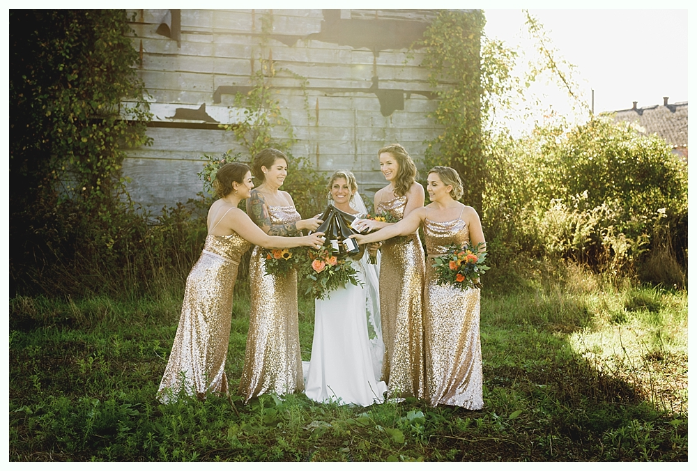 CT_Wedding_Photographer_Simsbury_Inn_23