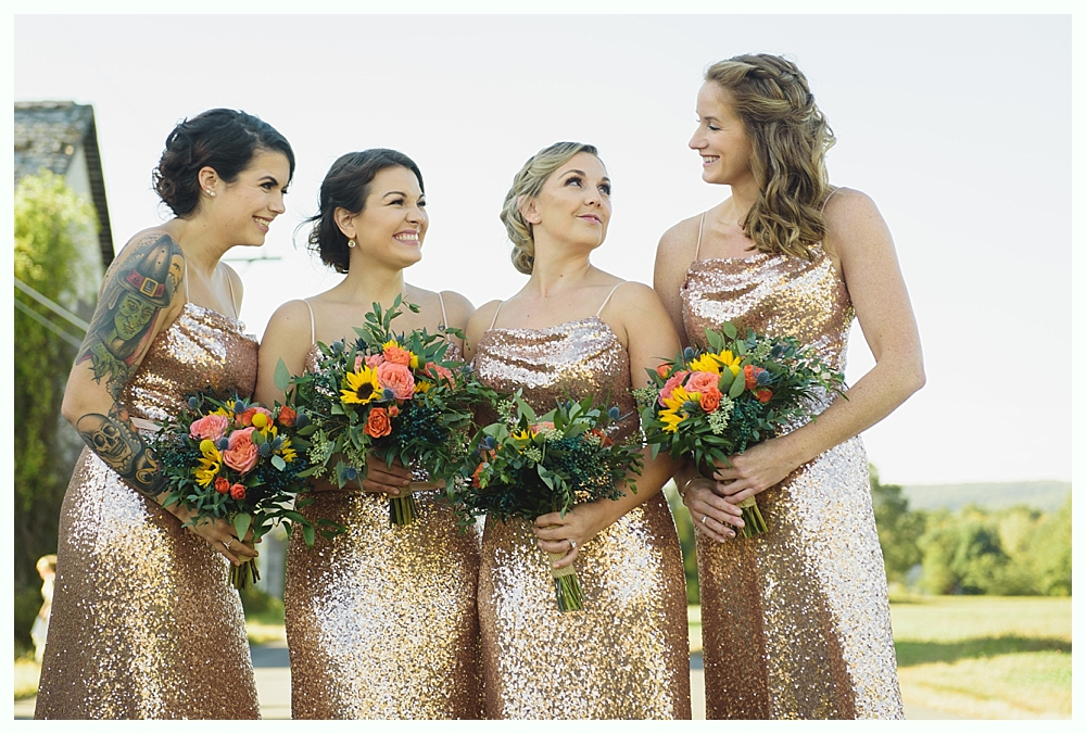 CT_Wedding_Photographer_Simsbury_Inn_24