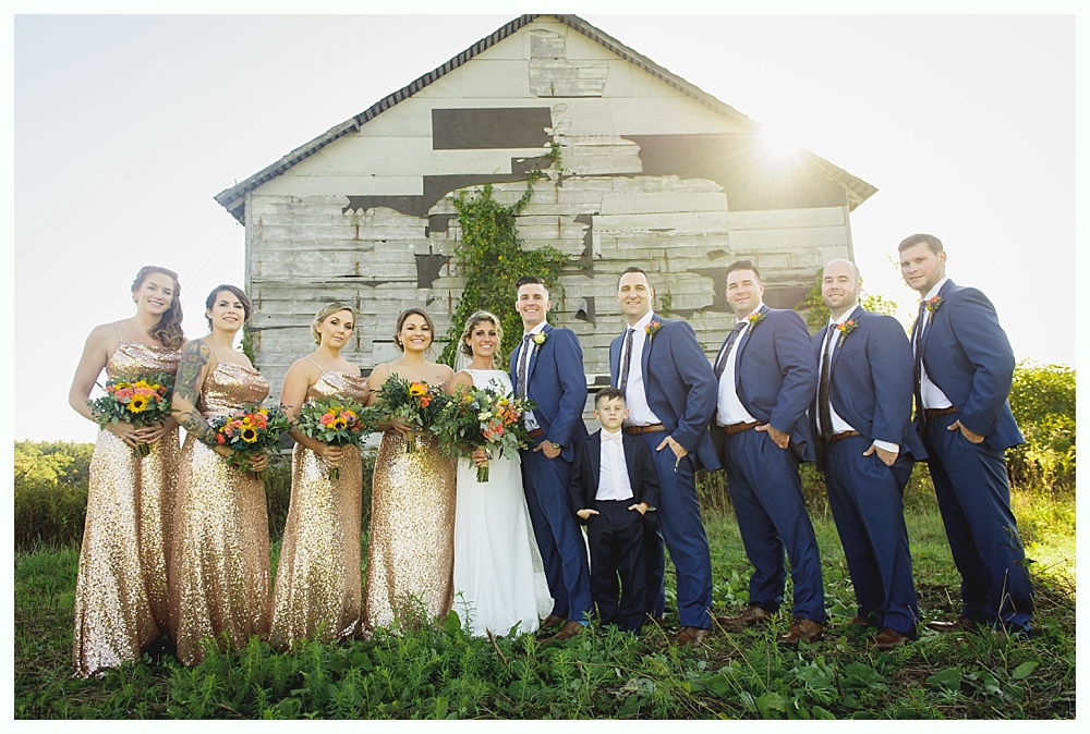 CT_Wedding_Photographer_Simsbury_Inn_25