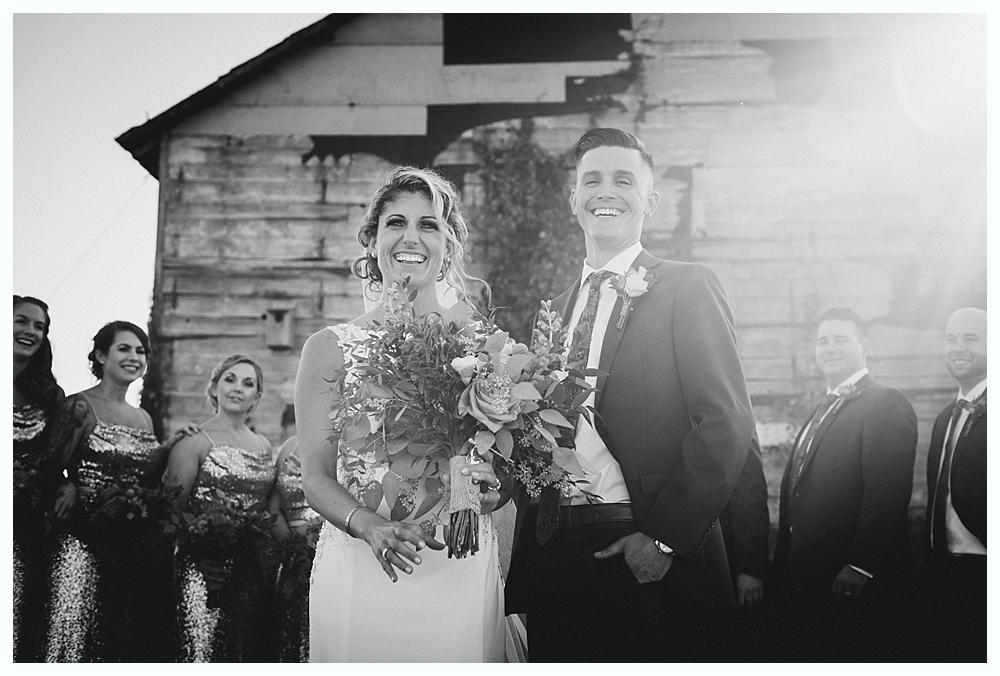 CT_Wedding_Photographer_Simsbury_Inn_26