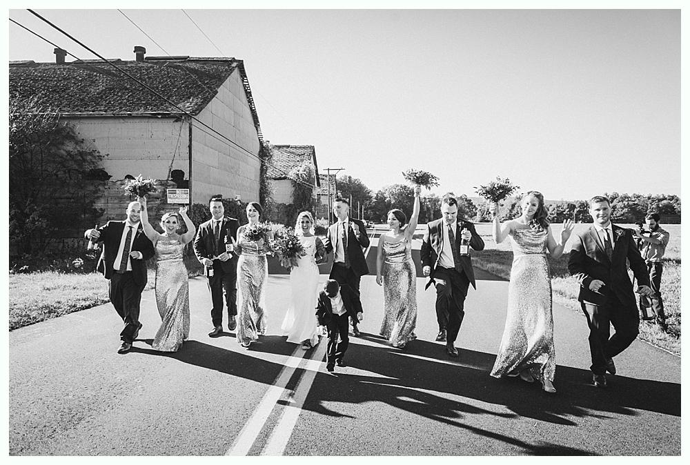CT_Wedding_Photographer_Simsbury_Inn_28