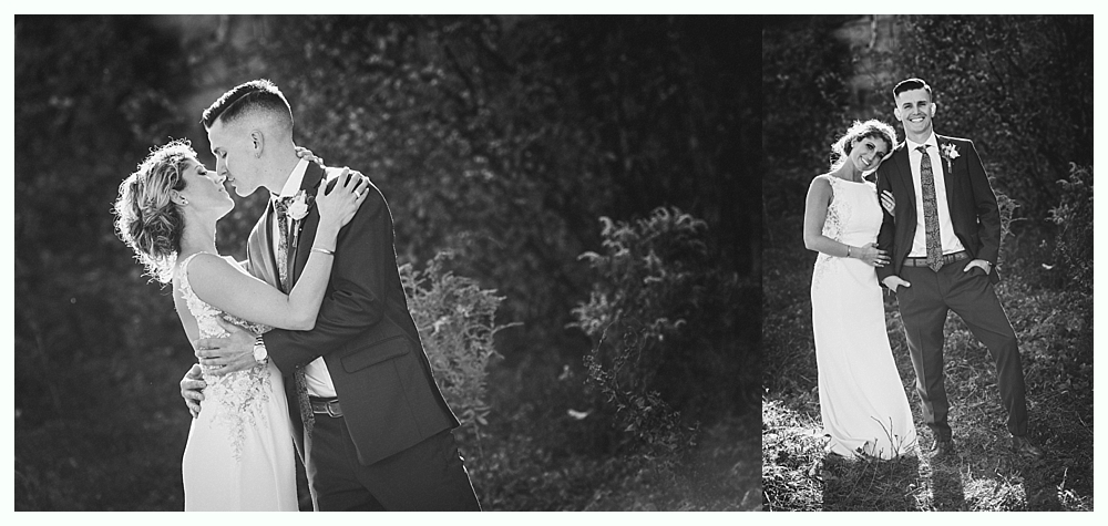 CT_Wedding_Photographer_Simsbury_Inn_30