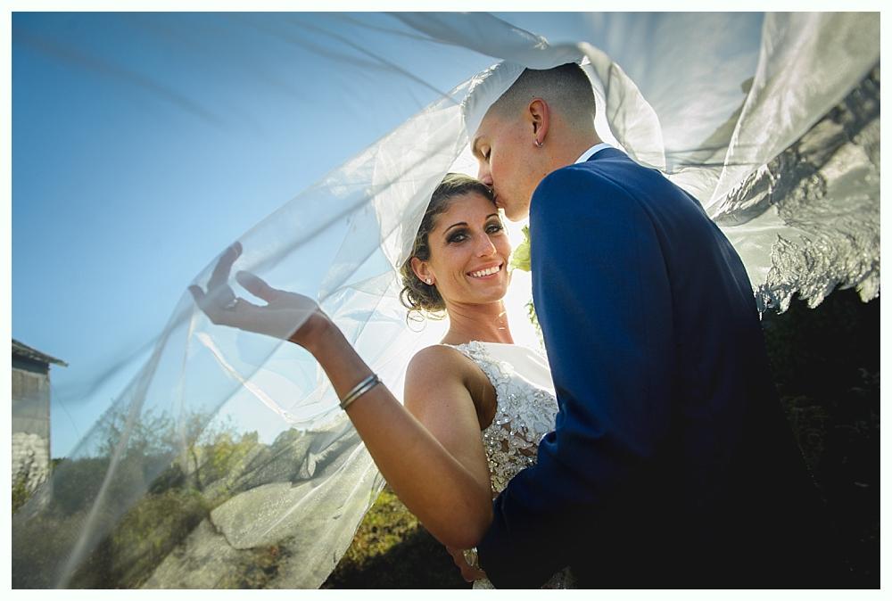 CT_Wedding_Photographer_Simsbury_Inn_32