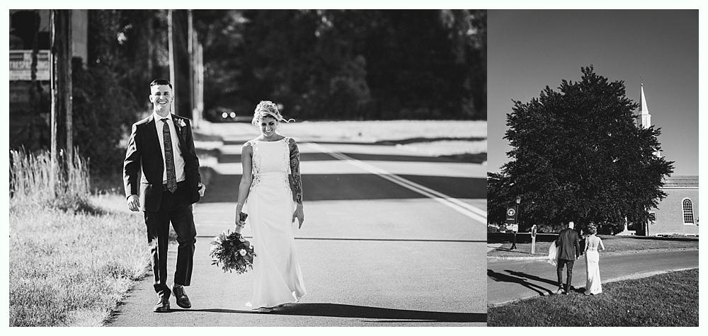 CT_Wedding_Photographer_Simsbury_Inn_33