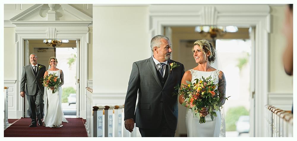 CT_Wedding_Photographer_Simsbury_Inn_35