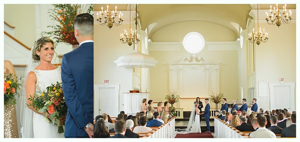 CT_Wedding_Photographer_Simsbury_Inn_36
